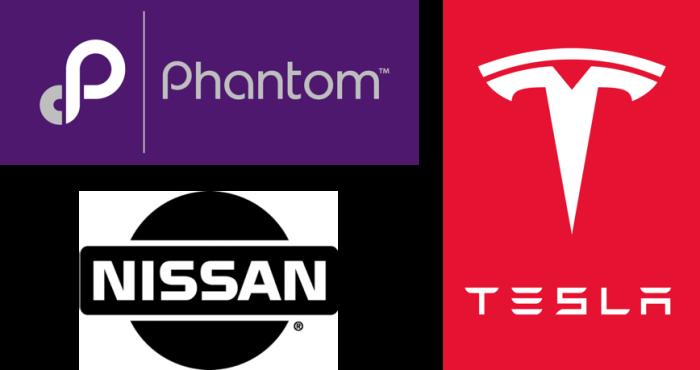 Phantom_Tesla_Nissan