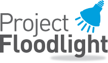 projectfloodlight-logo-header