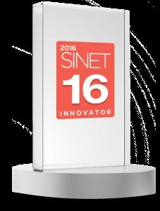 sinet-16-innovator