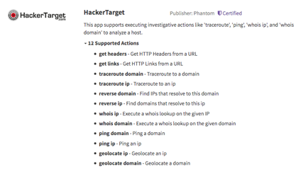 hackertarget_actionlist