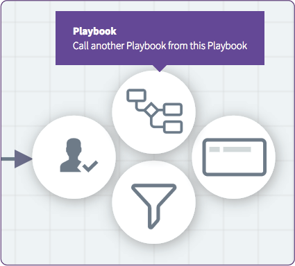 call-a-playbook