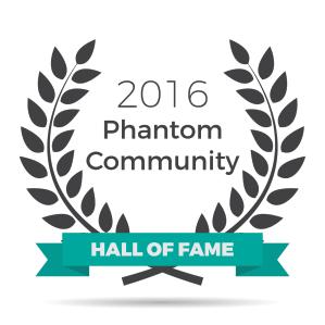 2016-phantom-community-hall-of-fame