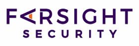 farsightsecuritylogo