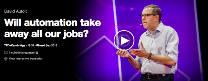 will-automation-take-away-all-our-jobs