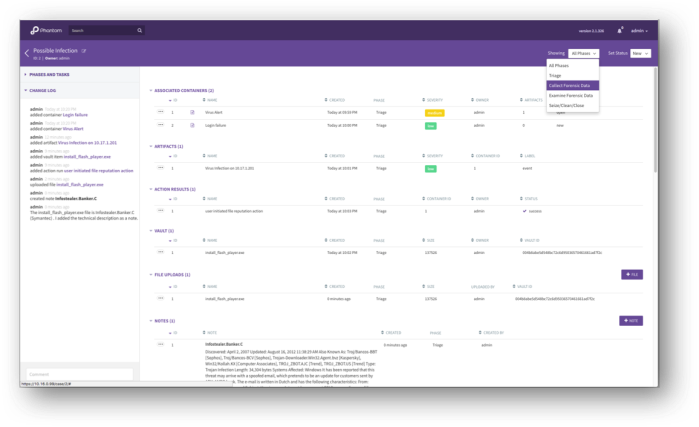 Case-Management-Screenshot