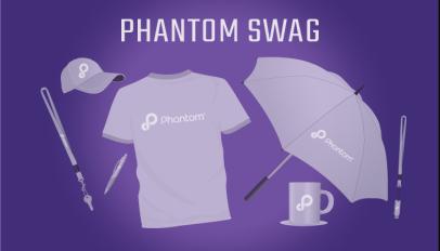 phantom-swag-illustration