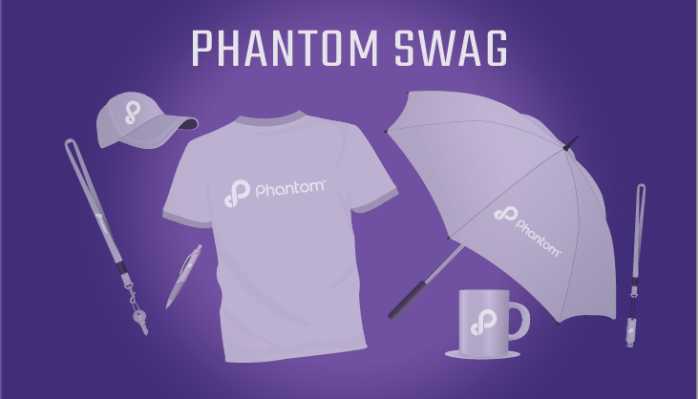 phantom-swag-illustration