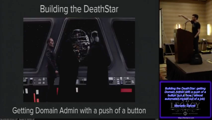 derbycon-2017-building-the-deathstar-marcello-salvati.png
