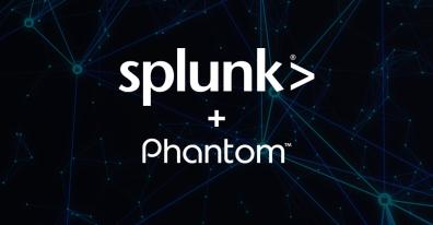 BNR-Splunk-Phantom-social-1200x627-101